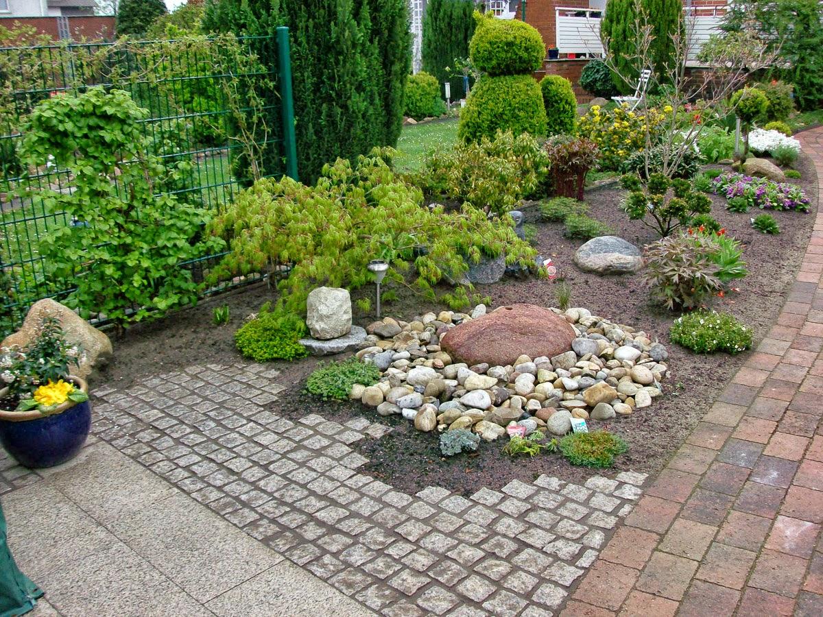 Garten und landschaftsbau k nig for Garten landschaftsbau