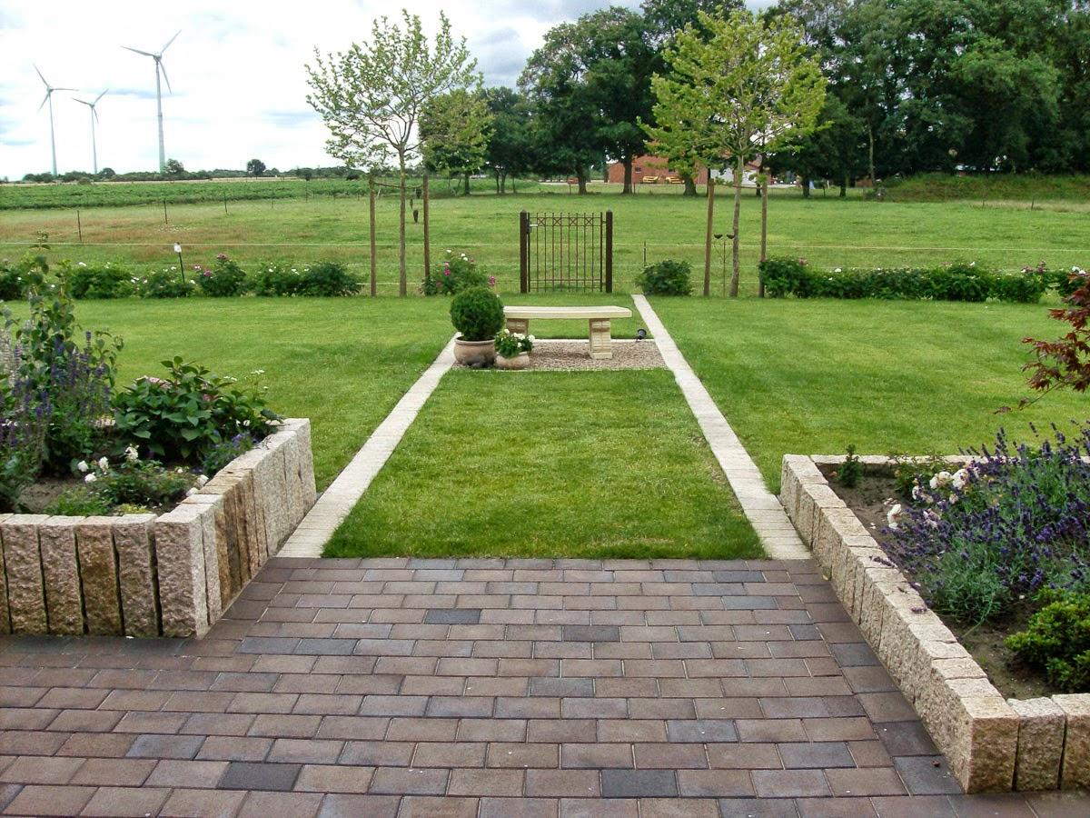 Garten Und Landschaftsbau Konig