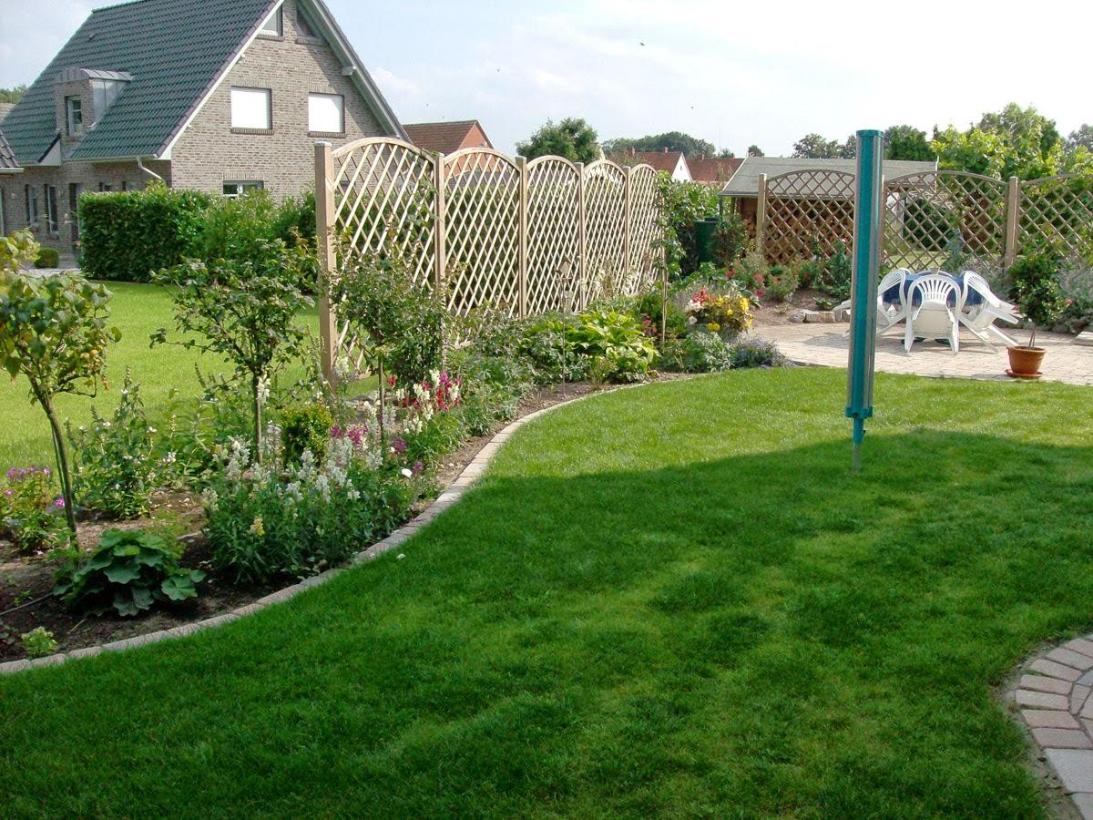 Garten und landschaftsbau k nig for Garten und landschaftsbau